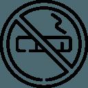 Mazurski Domek 003-no-smoke HOME